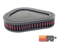 TB-0300 K/&N Air Filter fit BSA TRIUMPH 750 Triples T150 750