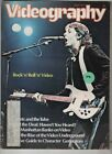 Videography Mag Paul Mccartney Beatles May 1977 090821nonr