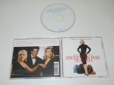SWEET HOME ALABAMA/SOUNDTRACK/VARIOUS(HOLLYWOOD 2061-62364-2) CD ALBUM