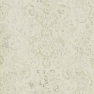 1 Roll Ralph Lauren Signature Florals Old Hall Floral Wallpaper PRL70402 Batch 4