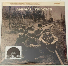 The Animals - Animal Tracks ~ Record Store Day Limited Edition ~ SEALED