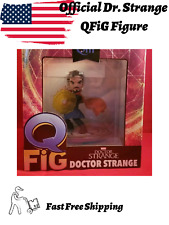 Official Marvel Doctor Dr Strange Figure Exclusive Collectible New In Box 2016