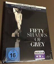Universal Pictures V. (front-v Fifty Shades Of Grey