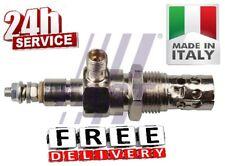 Diesel Flame Heater Glow Starter Plug Fiat Iveco Citroen Renault 2.5 2.8