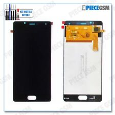 ECRAN LCD + VITRE TACTILE pour WIKO UFEEL U-FEEL + outils + colle b7000