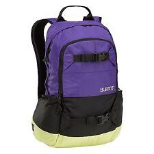 Women's Burton Day Hiker 20L True Moon Backpack Brand New