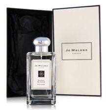 Jo Malone Blackberry and Bay 100 ml (t)