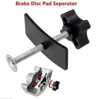 Disc Brake Pad Spreader Installation Caliper Piston Compressor Steel Press Tool