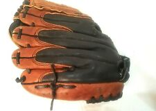 "Louisville Slugger Series LS1051 10.5"" Youth Baseball Glove Mitt RHT   SP2"