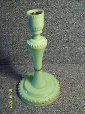 Lampe de table Lampe de table du XXe siècle