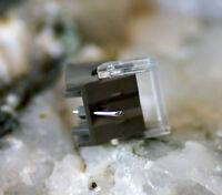 STYLUS RECORD PLAYER NEEDLE Stan D1308  Kenwood N77 KD291 AKAI Conical Diamond