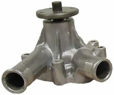 Airtex Aw6082 Mechanical Water Pump for Mitsubishi L4 Forklift Applications