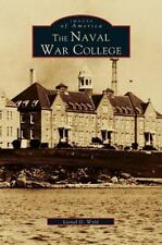 Naval War College (Hardback or Cased Book)