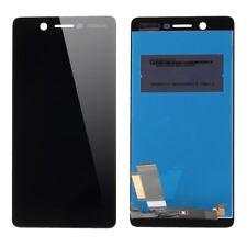 PANTALLA LCD + TACTIL DIGITALIZADOR NOKIA 7 NEGRO
