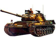Tamiya BW Leopard A 1 - 35064