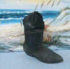 wild pair boot en vente   eBay