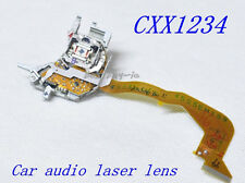 Pioneer CXX1234 laser head For Avic-X1 AVH-P7500 ..