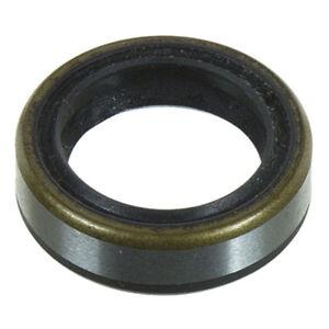 Shift Shaft Seal  National Oil Seals  710714
