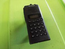 Kenwood TK-370 UHF FM Transceiver two way radio @Z18