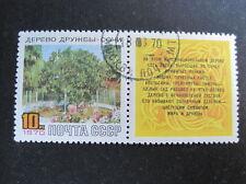 Sowjetunion,CCCP,UdSSR MiNr. 3742 ZF gestempelt (B 257)