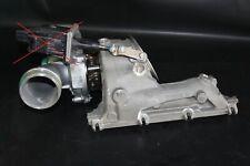 ORIGINAL Turbolader BMW F45 F46 F48 F52 F54 F56 F57 F60 1er 2er X1 MINI  208
