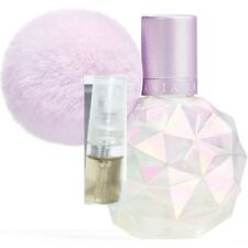 Ariana Grande MOONLIGHT EDP 2.5 ml  SPRAY NEW