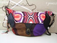 ☆★ATAMODE★☆ Magnifique sac femme Desigual