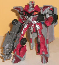 Transformers Dark Of The Moon SENTINEL PRIME Complete Dotm Voyager