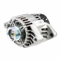 DENSO ALTERNATOR FOR A VAUXHALL ASTRA SALOON 1.6 74KW