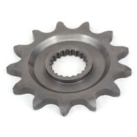 13T Front Engine Sprocket 520 Chain For Yamaha YZ125 WR250F WR250R/X YZ250F
