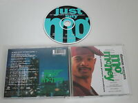Various / MO' Money - OMP Soundtrack (Perspective Records 361 004-2) CD Album