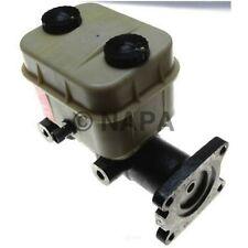 Brake Master Cylinder-Straight Truck - Low Tilt NAPA/ULTRA PREMIUM MSTR CYLS-NMC