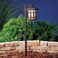 Lampião/lanterna