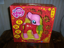 My Little Pony Chinese New Year Pinkie Pie PLEASE SEE PICTURES