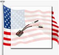 E-BIKE E7000 E6100 /& E5000 Official USA Dealer SPEEDBOX SHIMANO STEPS E8000