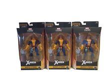 Forge Figurine X-men Marvel Legends Hasbro 15 cm