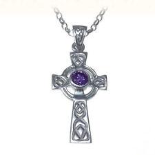 Keltische Schmuck aus Silber