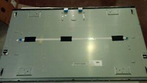 LG/Philips Panel LC420WX5