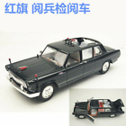 1:32 Review Car Alloy Car Model Sound and Light Pull Back Car Childrens Gift