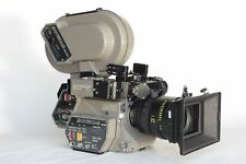 MOVIECAM COMPACT PANAVISION ANAMORPHIC 4-PERF S35