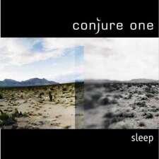 """Conjure One Sleep 12"""" Vinyl Schallplatte 181601"""