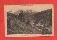 LE LIORAN - La vallée   (7288)