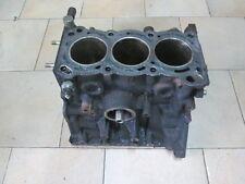 Monoblocco, motore Innocenti Mini Small 3 cilindri 650 Daihatsu  [1225.16]