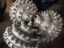 "24"" Hughes Tricone Tci Drill Bit | Drilling Equipment | Mfg in Usa"