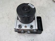 Bremsaggregat ABS 100970-01323 FORD FIESTA V (JH_, JD_) 1,3