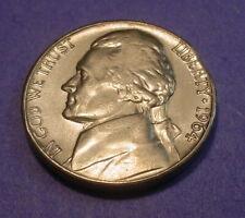 Jefferson Nickel 1964 Uncertified US Coin Errors for sale | eBay