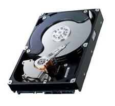 "Hitachi 0Y30030 160GB Serial ATA-300 3.5"" 7200 RPM Hard Drive - OY30030"