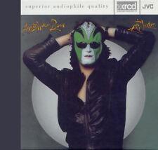 JVC | Steve Miller Band - The Joker CD XRCD oop