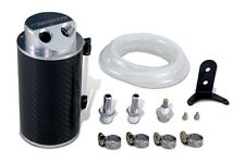 MISHIMOTO Oil Reservoir Catch Can/Tank Carbon Fiber