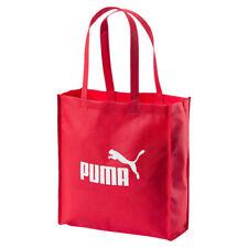 Puma Core Shopper Tasche 74731 rot